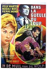 http://jameshadleychase.free.fr/movies/gueule_du_loup/gueule08.jpg
