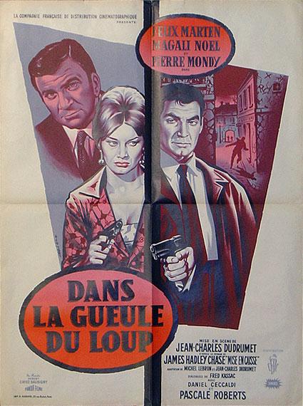 http://jameshadleychase.free.fr/movies/gueule_du_loup/loup43.jpg
